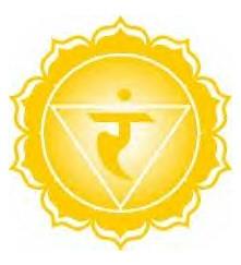 Sanskrit Symbol Dictionary | RM.