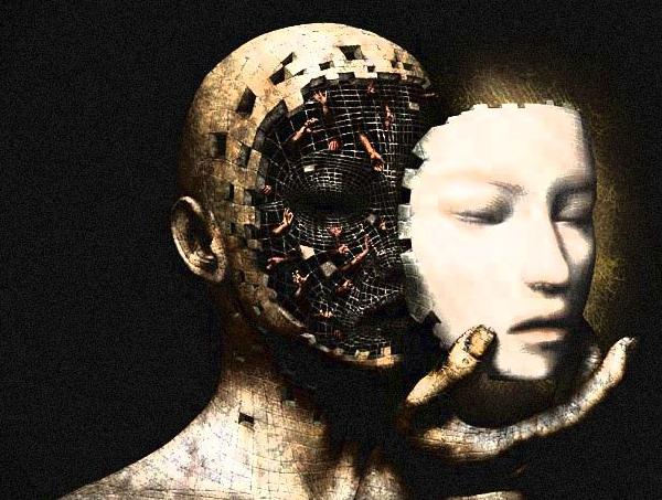 Image result for ego art